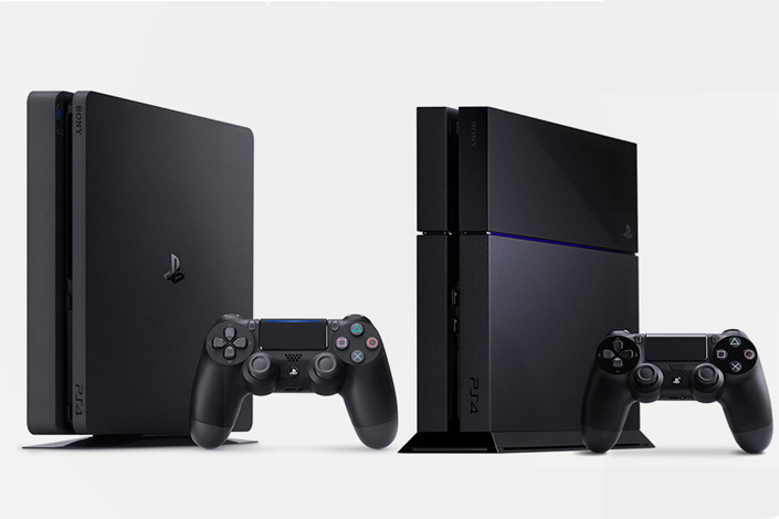 ps4-slim-vs-ps4