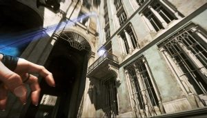rsz_1dishonored-2-gamesoul-2