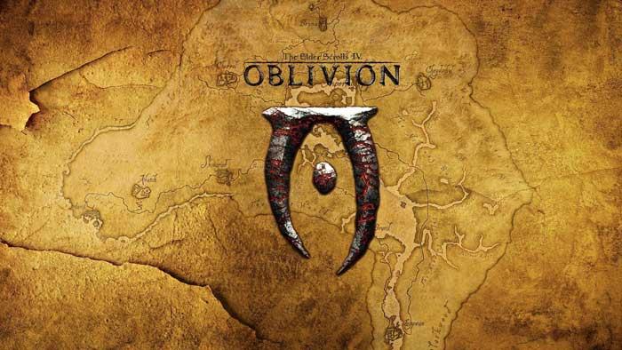 Xbox One, TES IV Oblivion e Trine 2 sono i nuovi titoli retrocompatibili