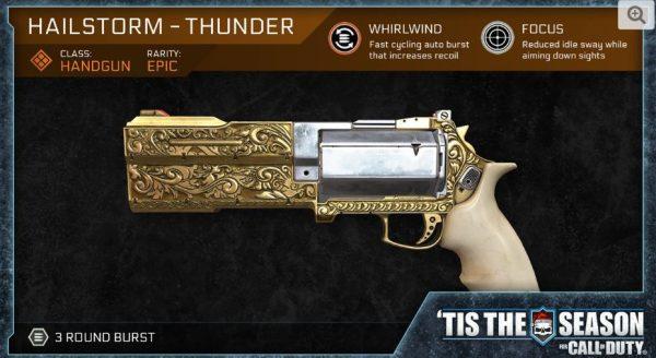 3167278-thunder