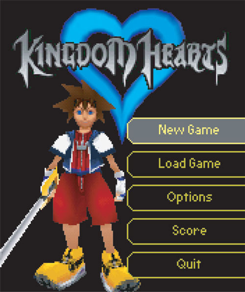 kingdom_hearts_v_cast