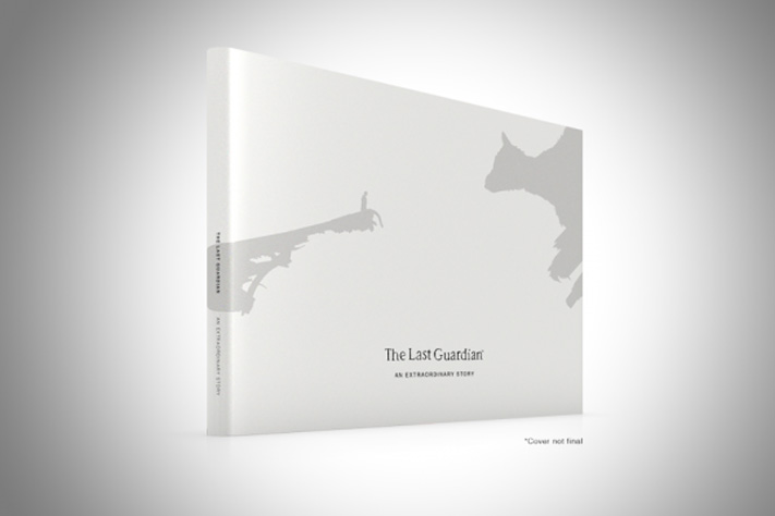 the-last-guardian-an-extraordinary-story