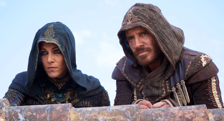 assassins-creed-gallery-fassbender_1492