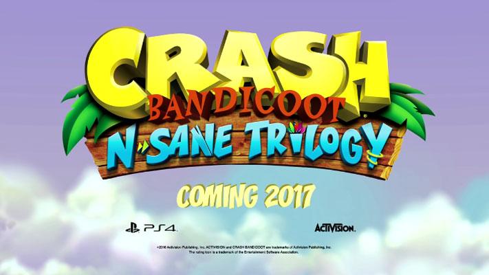 crash_bandicoot_trilogy_nsane