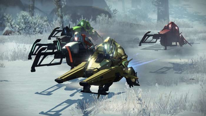 destiny-rise-of-iron-v1-502145
