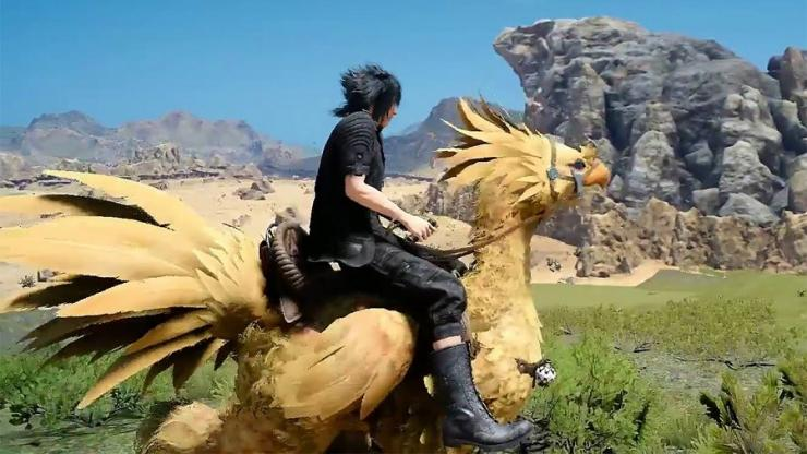 final-fantasy-xv-chocobo