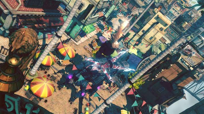 gravity-rush-2-screen-07-ps4