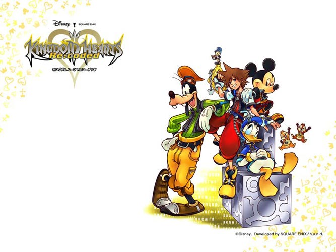 kingdomheartscoded