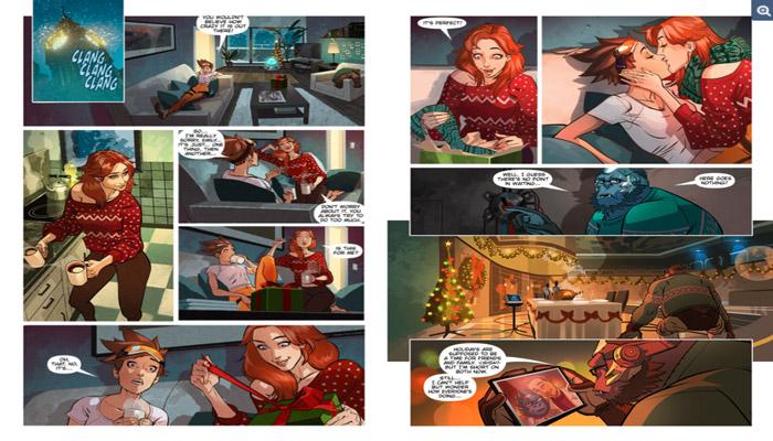 news-videogiochi-overwatch-primo-personaggio-lgbt-rivelato-fumetto-148230793941