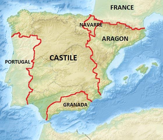 spain_map_1492
