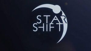 Star Shift