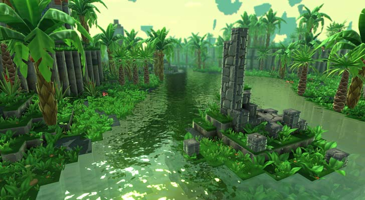 PK-14--Water-portalknights