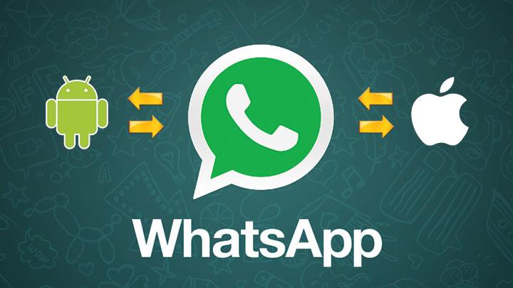 WhatsApp: gli Hacker utilizzano l'app per rubare i dati bancari degli utenti