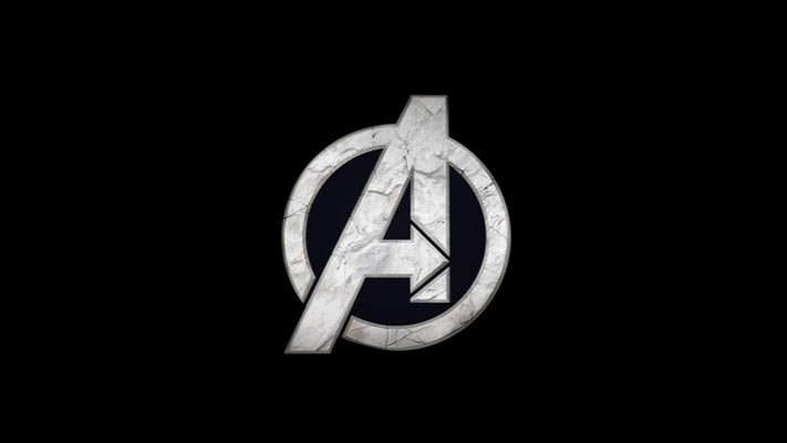 avengers_project_squaremarve