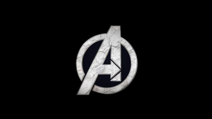 avengers_project_squaremarve