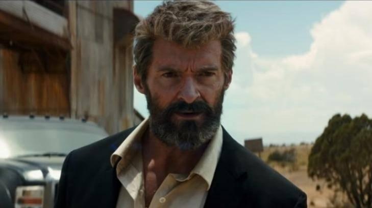 Logan: Rilasciato il nuovo trailer dell'attesissimo film Marvel