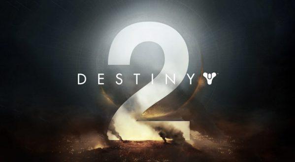 Domani inizia la prova gratuita di Destiny 2