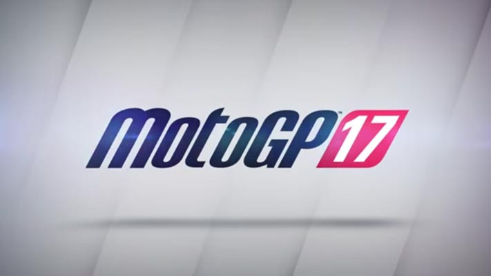 MotoGP 17, il Motomondiale corre su PS4, Xbox One e PC