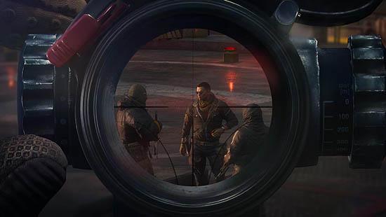 recensione sniper ghost warrior 3