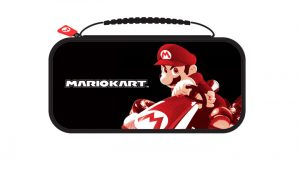 Bigben Interactive Custodia Nintendo Switch Mario Kart 8 Deluxe