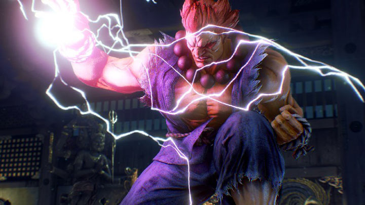 Tekken 7: disponibile lo story trailer