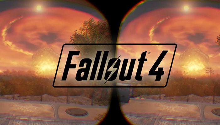 Bethesda annuncia il Creation Club per Fallout 4 e Skyrim