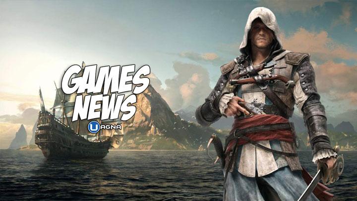 EA Access: prova gratuita per una settimana, giochi gratis anche su PS4