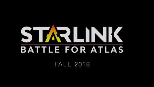 annunciato starlink