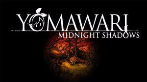 Yomawari: Midnight Shadows' Western