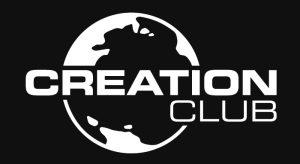 Bethesda Creation Club