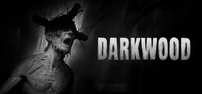 Darkwood Uagna.it