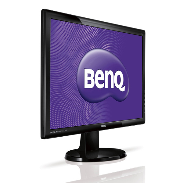 Bundle_BENQ-GL2250HM