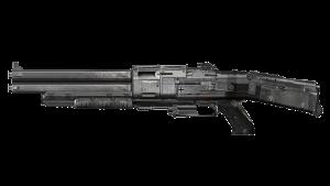 wolfenstein 2 the new colossus shockhammer