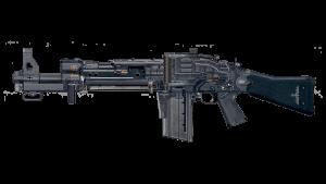 wolfenstein 2 the new colossus sturmgewehr