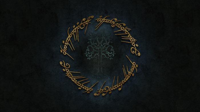 Il Signore degli Anelli: Amazon ufficializza la serie