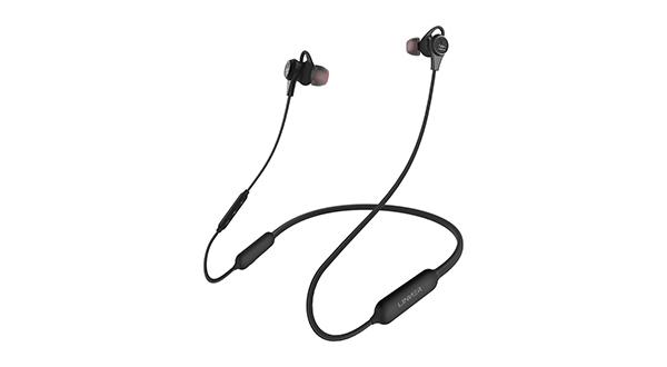 Recensione auricolari in-ear Bluetooth Linner NC50 - UAGNA 119279e146c2