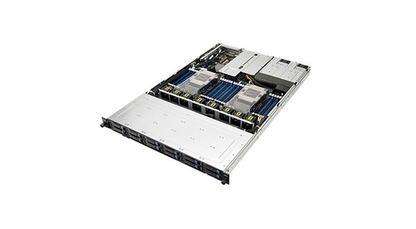 ASUS Server RS700-E9