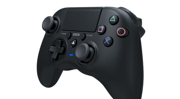 The Duke, il controller originale Xbox, farà il suo ritorno a marzo
