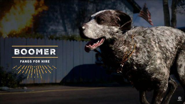 Far Cry 5: ecco due trailer inediti