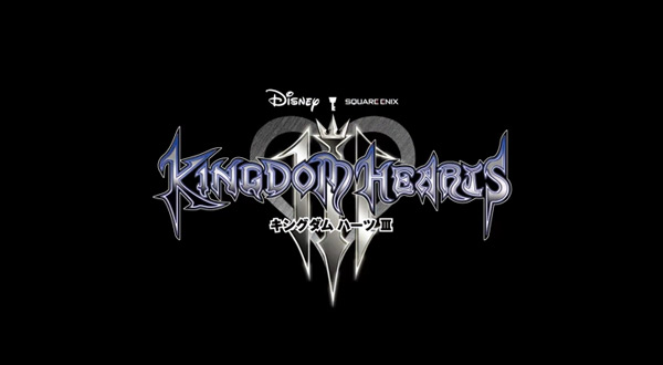 Kingdom Hearts III: nuovo trailer dedicato ai minigiochi in stile anni '80!