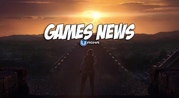 Games News Uagna.it Shadow of the Tomb Raider