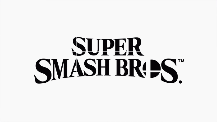 Super Smash Bros Nintendo Swtich