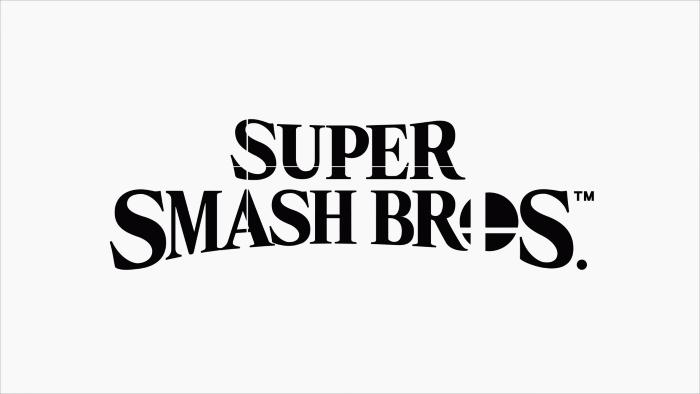 Super Smash Bros Nintendo Swtich