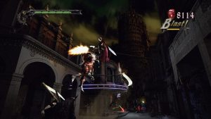 recensione devil may cry hd collection