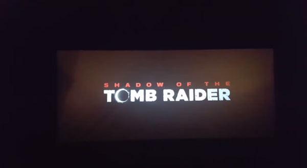 Le versioni rimasterizzate dei primi tre Tomb Raider in arrivo su Steam