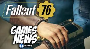 Fallout 76 Games News Uagna.it