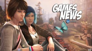 Games News Life is Strange 2 Uagna.it