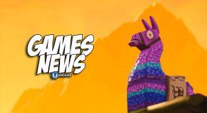 Games News Fortnite Uagna.it