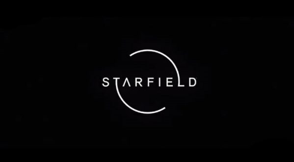 Starfield Bethesda