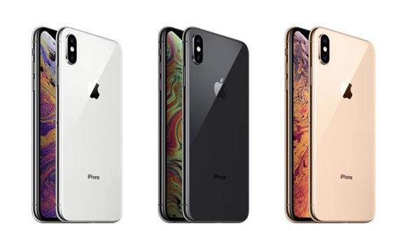 Apple Presenta I Nuovi Iphone Il Nuovo Apple Watch E Altro Ancora